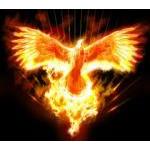 Krystiank1410's avatar