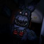 Fredberzdomuchłopca's avatar