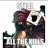 Legocro's avatar
