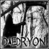 Daedryon