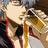 Phoenix Red's avatar