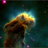 RyaNayR's avatar