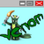 Venomari Helper