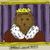 King Bear03