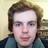 Harryhenry's avatar