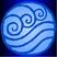 Gsmith1030's avatar