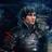 Thorin Dębowa Tarcza's avatar