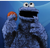 ICookie Monster