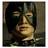Deepdarkmask's avatar