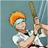 ShonenChicoBoy's avatar