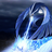-bleep196-'s avatar