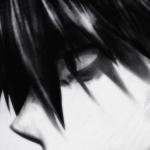 Craz1trex's avatar