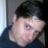 John Dye's avatar