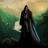 Darion Cousland's avatar