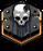 League Icon
