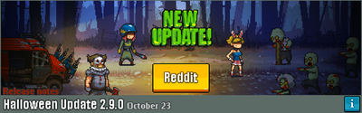 Update 290