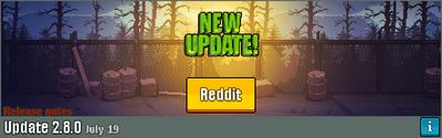 Update 280