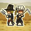 App icon thanksgiving