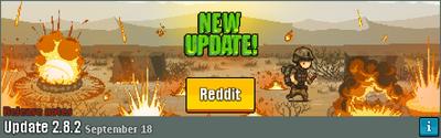 Update 282