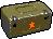 MilitaryCase