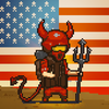 App icon specops halloween usa only