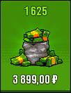Money pack 5