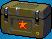 Military Case 270