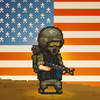 App icon specops independence day