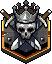Skirmish9