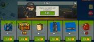 New Trader