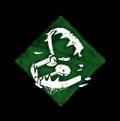 Dbd-survivor-perk-saboteur