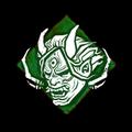 Ic nemesis green