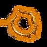 TW Head01 4A