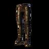 MT Legs006