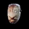 KK Mask02 01