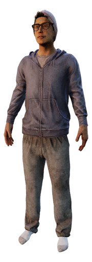 Dwight outfit 004