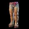 SwedenSurvivor Legs010