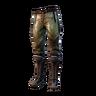 SwedenSurvivor Legs01 02