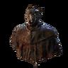 Wraith Head01