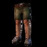 DF Legs001 02