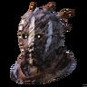 WR Head01 01