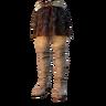 MS Legs02 01