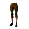 MT Legs01 CV03