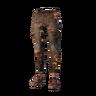 NK Legs01 LP01
