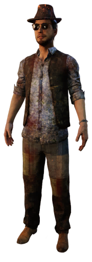 Dwight outfit 010