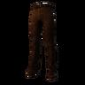 ML Legs01