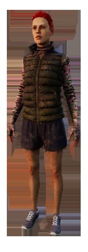 Meg outfit 006