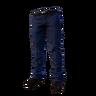 DF Legs01 CV01