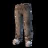 DF Legs002