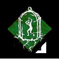 IconPerks cruelConfinement green